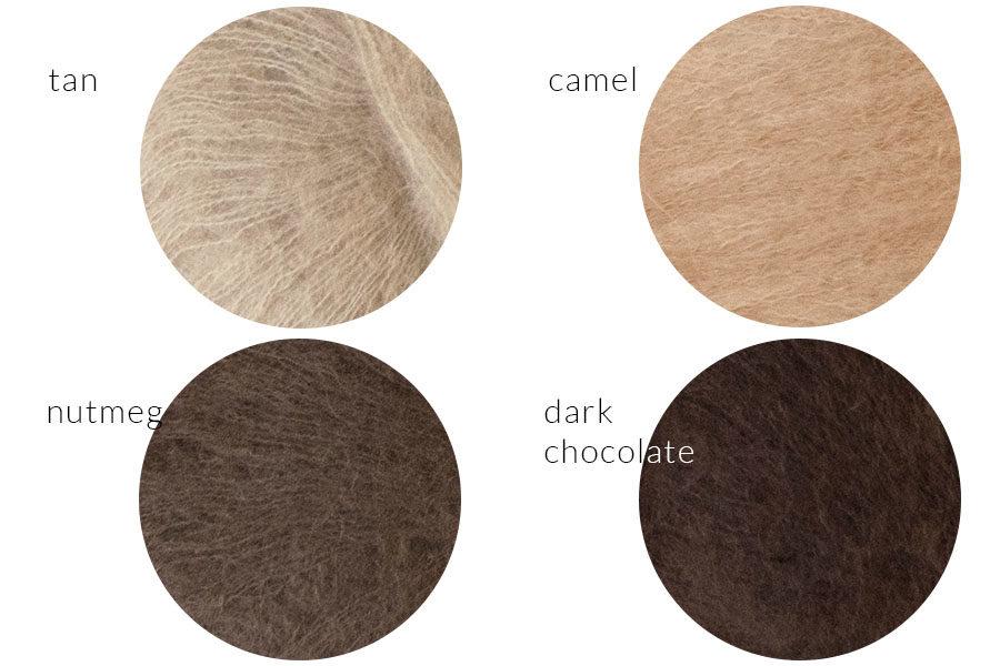 mohair-knitted-newborn-baby-wraps-brown-eu