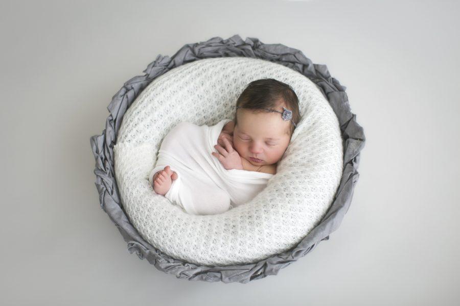 newborn posing basket baby girl newbornprops eu