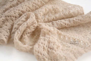 mohair-wrap-for-newborn-photography-europe-uk
