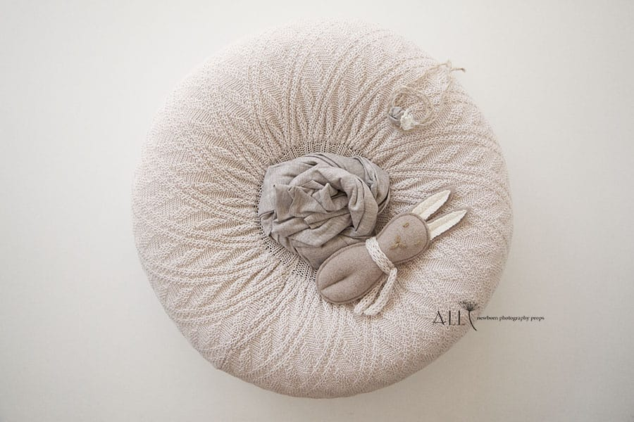 create-a-nest-posing-cushion-ring-knitted-wrap-headband-tieback-mini-bunny-all-newborn-props-photo-photography-prop-brown-oatmeal