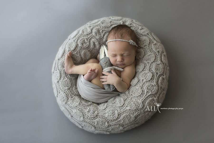 Baby Photo Props Bundle – Ulises/Sophie Europe