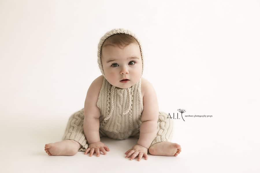 Toddler Photoshoot Outfits for boy and girl europe