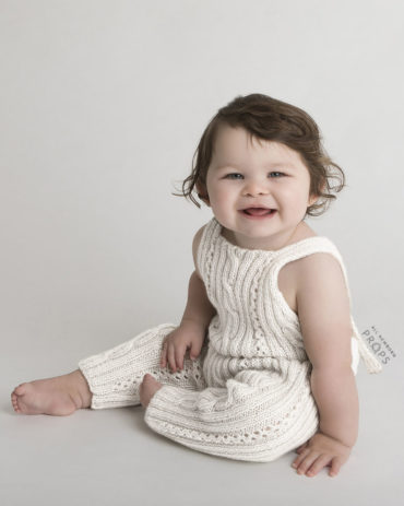 toddler-photoshoot-outfit-boy-girl-knitted-romper-europe