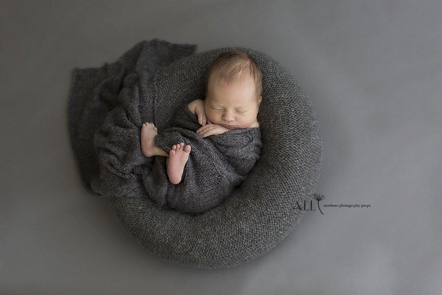 baby prop pillow uk