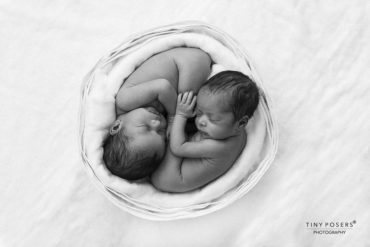 Newborn Photography Bowl - Mandy Vessel - newborn photography prop - all newborn props - uk