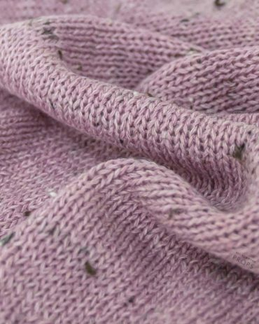 newborn-baby-wrap-for-photography-stretchy-knitted-pink-europe