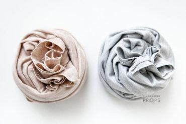 newborn-wraps-for-photographers-stretch-all-newborn-props-eu