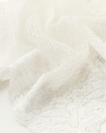 baby-wraps-for-newborn-girl-white-knitted-lacey-mohair-eu