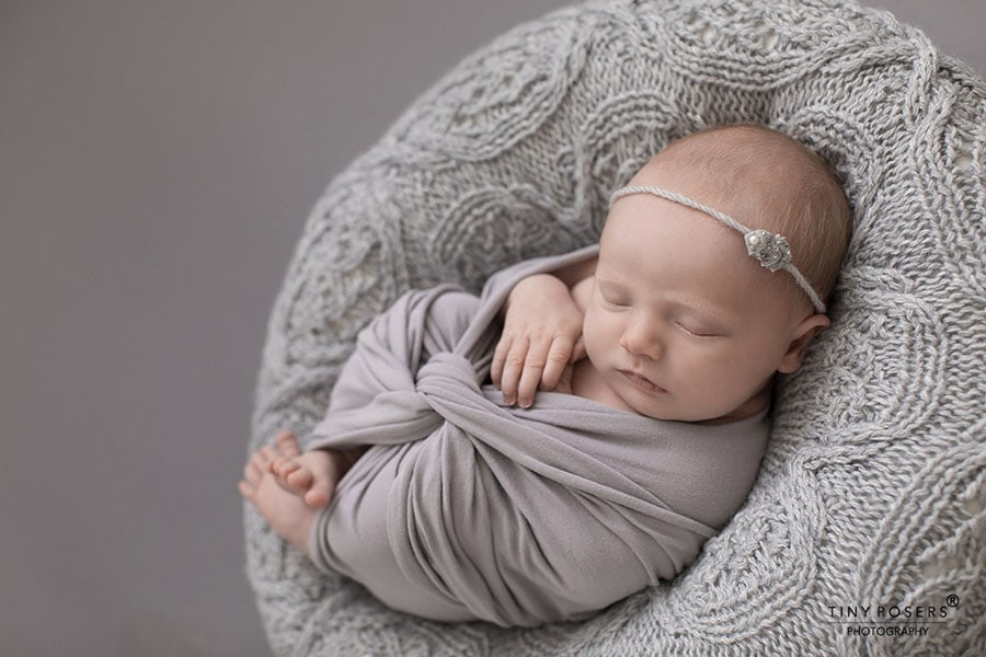 newborn-headbands-for-photography-pearl-tiny-simple-grey-europe