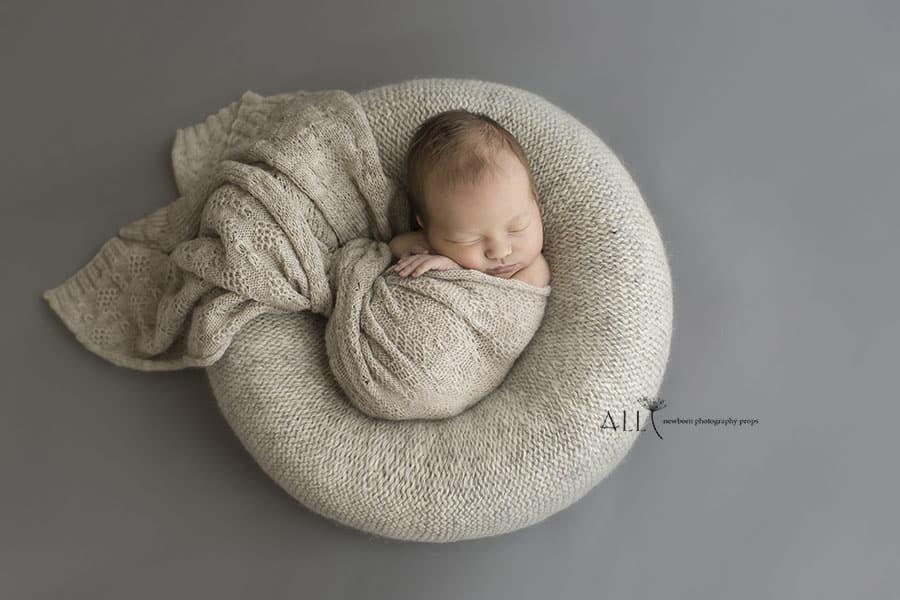 newborn poser photography prop europe uk