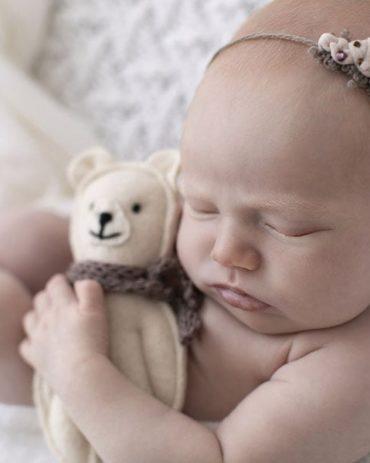 Newborn-tie-back-headband-girl-newbornprops-eu
