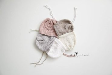 bonnet-hat-all-newborn-props-photo-photography-prop-grey