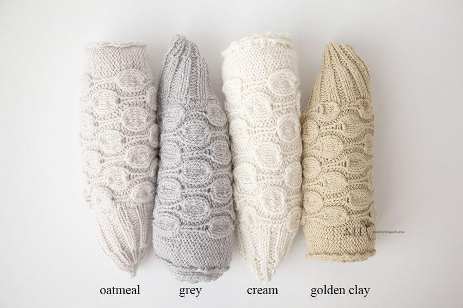 baby-bean-bag-poser-cream-grey-oatmeal-newbornprops-europe-uk