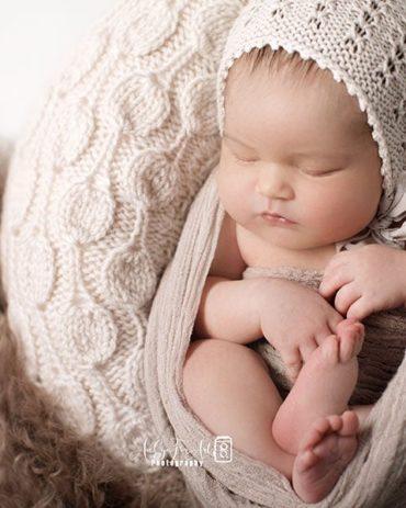 baby-bean-bag-poser-create-a-nest-newborn-photography-props-girl-europe