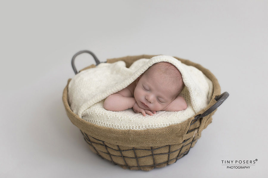 newborn-baby-wraps-for-photographers-knitted-stetch-prop-shop-eu-uk