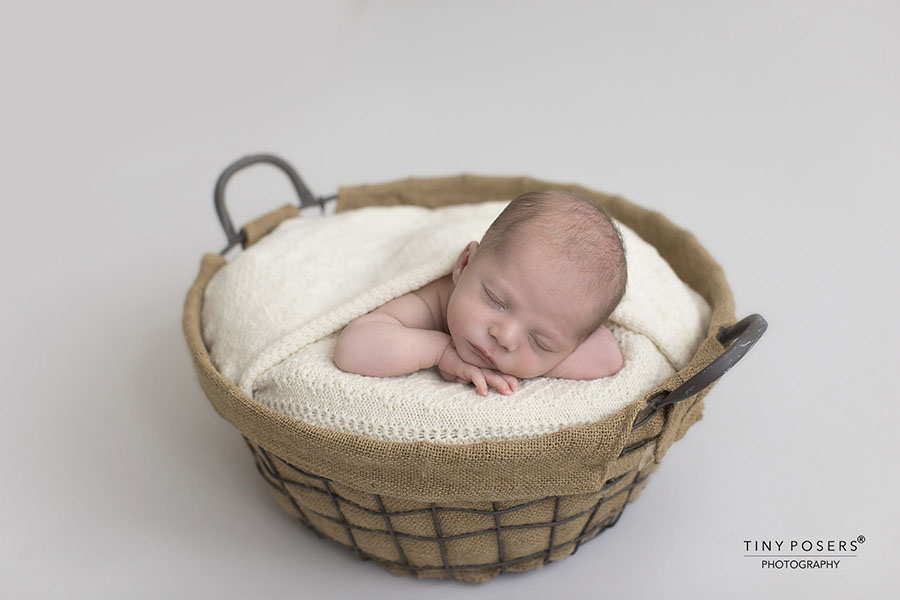 newborn-baby-wraps-for-photographers-knitted-textured-prop-shop-eu-uk