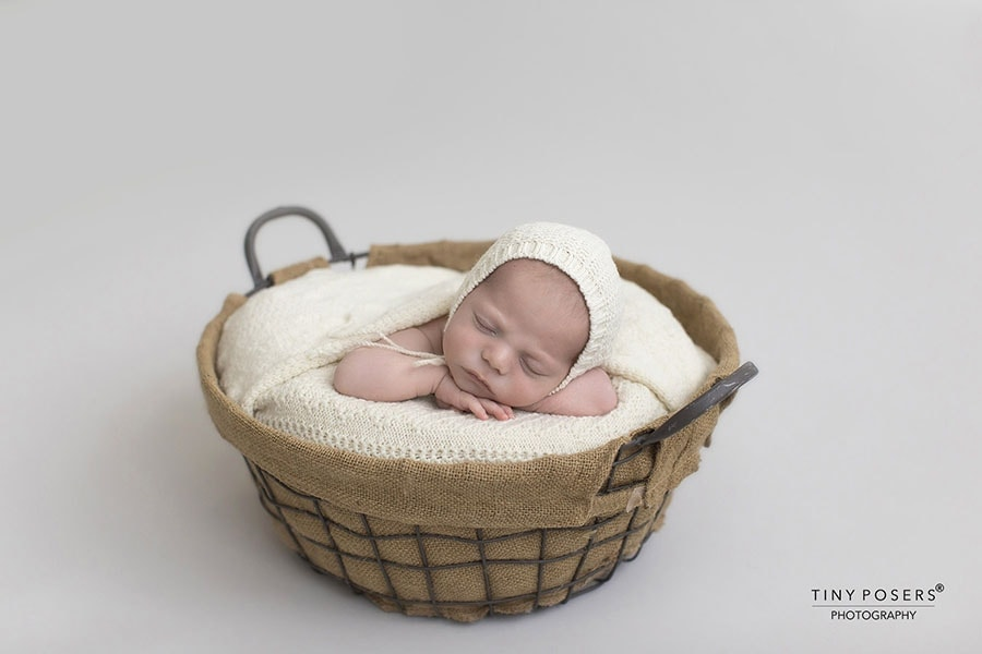 newborn-baby-wraps-for-photographers-textured-prop-shop-eu-uk