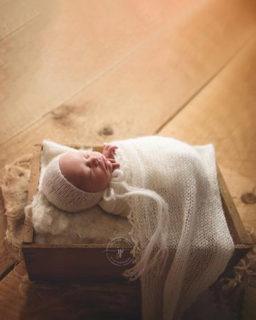 newborn-baby-wraps -knitted-props-photo-photography-accessoire-white-europe