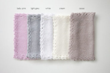 newborn-baby-wraps-props-photo-photography-brown-cream-white-grey-pink-eu