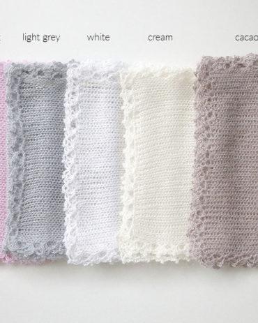 newborn-baby-wraps-props-photo-photography-brown-cream-white-grey-pink-eu