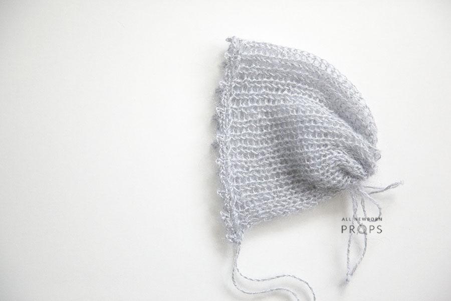 newborn-bonnet-photography-prop-grey-europe
