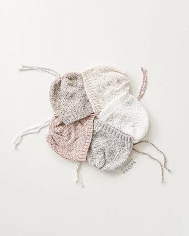newborn-photoshoot-hat-textured-knitted-boho-vintage-europe