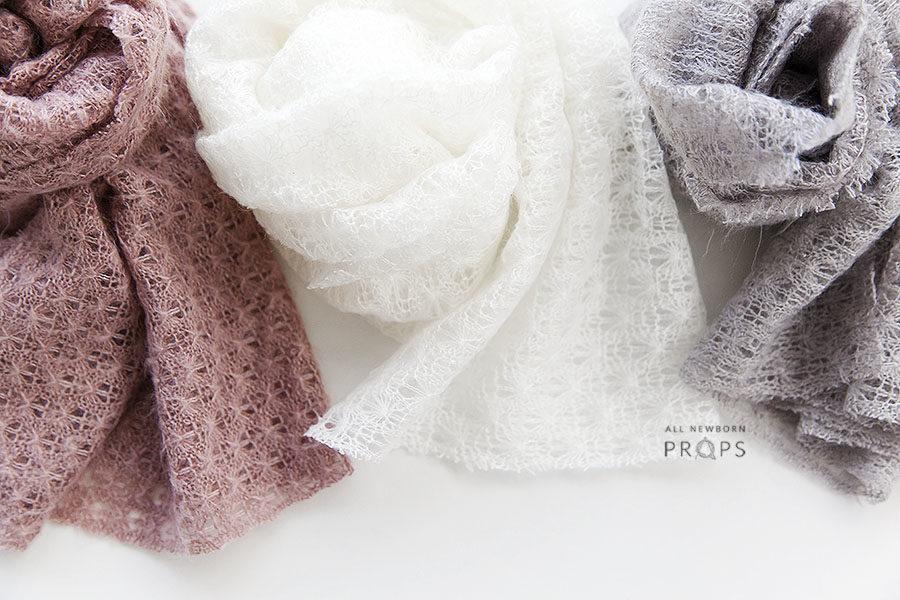Stretch-Wrap-for-Newborns-girl-boy-white-pink-grey-europe