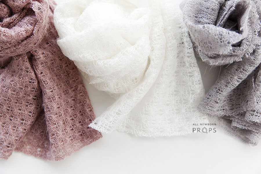 Stretch-Wrap-for-Newborns-girl-boy-white-pink-grey-europe