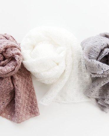 Stretch-Wrap-for-Newborns-photoshoot-boy-girl-white-pink-grey-textured-eu