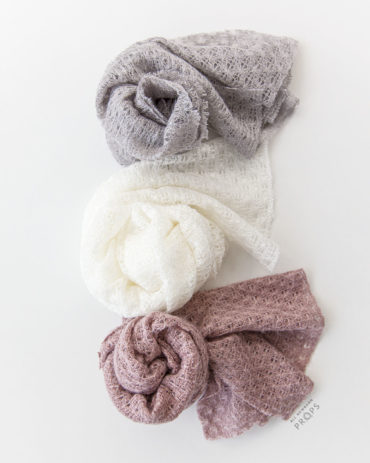 stretch-wrap-for-newborns-lace-knitted-white-grey-pink-europe