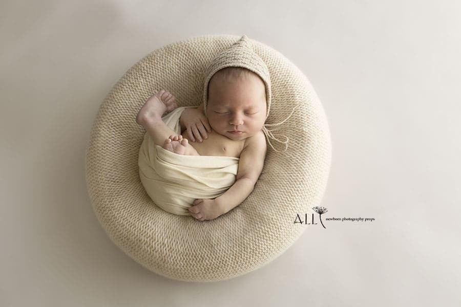 Baby Photo Props Bundle – Miraji/Calista UK