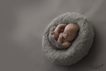 Baby Posing Props - 'Create-a-Nest'™ all newborn photography props europe