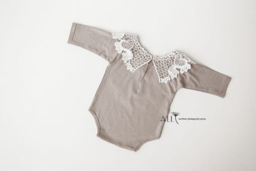 Newborn Photography Clothing Girl Romper baby photo props for sale usa