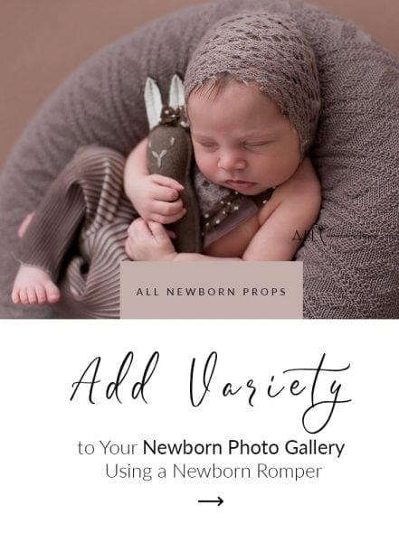 Newborn photo outfits baby girl Europe