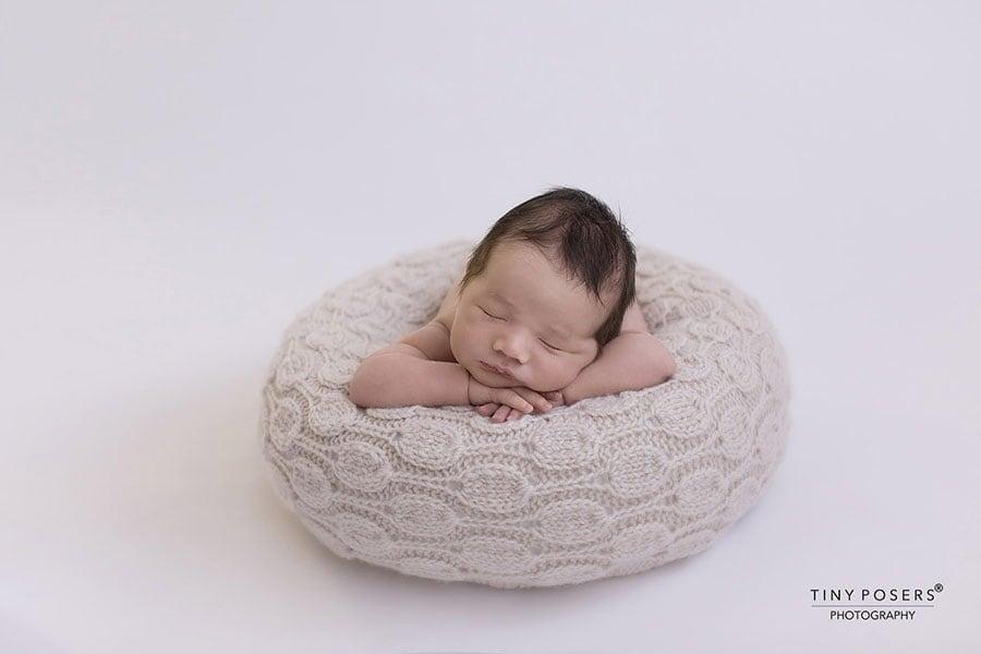Remarkable 8 4 Newborn Baby Posing Pillow Photo Photography Props Creativecarmelina Interior Chair Design Creativecarmelinacom