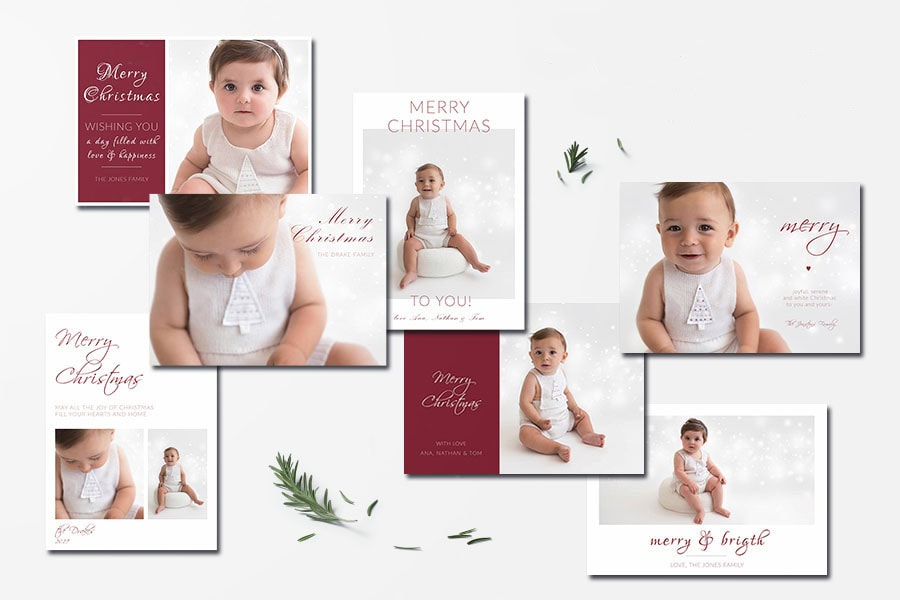 free-card-template-psd-photoshop-baby-romper-outfit-dress-softie-christmas-tree-toy-all-newborn-props-photo-photography-prop-white2