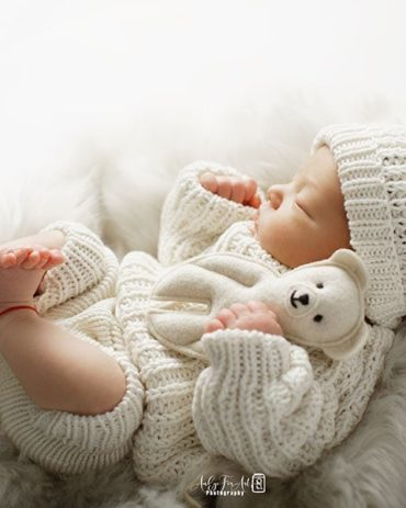 Newborn-Photography-Accessories-bear-teddy-photoshoot-props-europe