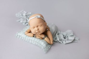 Infant Photography Props Set - Molly/Katrina Collection