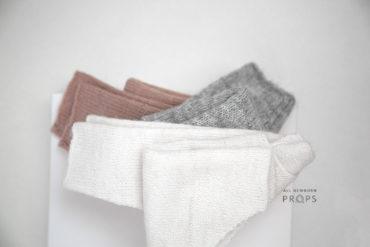 newborn-photo-outfit-knitted-romper-boy-white-grey-pink-eu