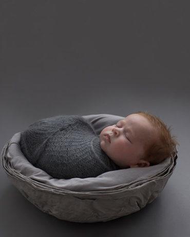 newborn-photo-props-bundle-boy-basket-wrap-hat-eu