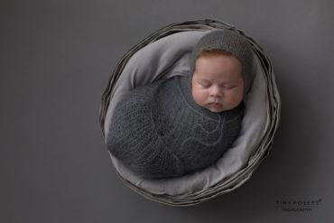 newborn-photo-props-bundle-boy-basket-wrap-hat-europe