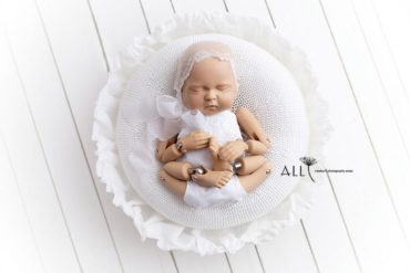 Props for Newborn Baby Photography – Joseph/Sandy Bundle Europe UK