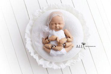 Props for Newborn Baby Photography – Joseph/Sandy Bundle Europe UK