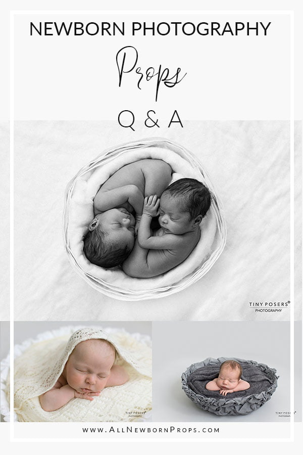 newborn photography props posing bowls white grey boy girl newbornprops uk