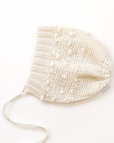 newborn-bonnet-for-photoshoot-doy-knitted-neutral-organic-boho-eu