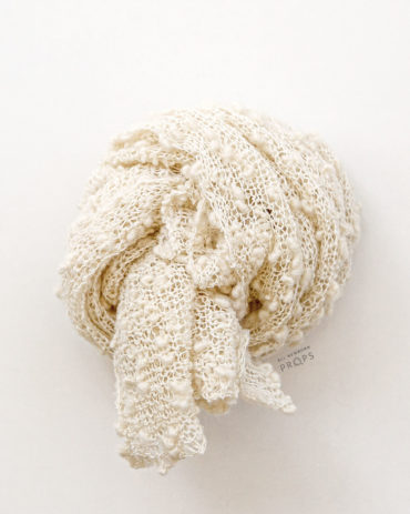 newborn-photography-prop-wrap-knitted-stretchy-swaddle-eu