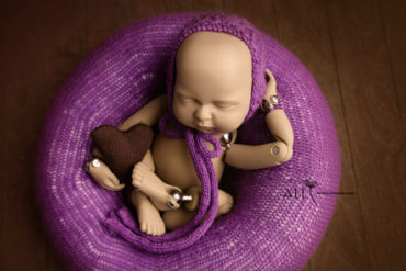 Baby-Girl-Photo-Prop-Bundle-newborn-props-uk-photography-poses