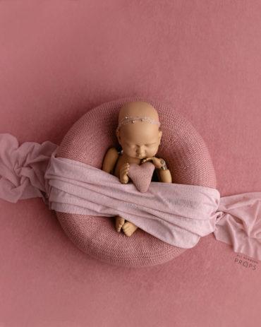 baby-girl-photo-props-ideas-newborn-props