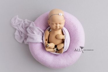 New Born Baby Headband - girl newbornprops eu