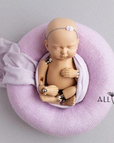 New Born Baby Headband - girl newbornprops eu